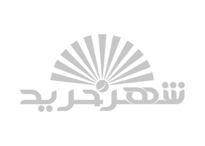 هایپرمارکت شهرخرید - شعبه شهرستان ماهشهر